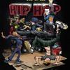 Set Mix random Rap 2013 Parte 2A