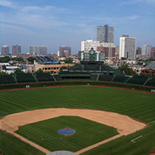 Your Sox and Cubs 2013 forecast