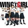 Swing Girls - Make Her Mine (Ost. SWING GIRLS)