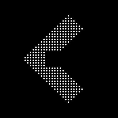 Squarepusher_4001 (Roel Funcken rmx)