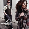 Andain - What It's Like (Sneijder Remix)