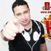 Mc Andrezinho Shock - Salvando Tua Vida DJ Douglas - Equipe HD DJS RIO GRANDE DO SUL Portada del disco
