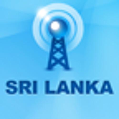 tfsRadio - Sooriyan FM