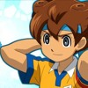 Inazuma Eleven GO Chrono Stone Opening 3 Full Shoshin wo KEEP ON!