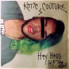 Kotic Couture - Straight Edge (Minor Threat cover)