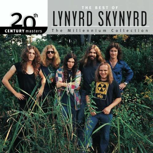 Lynyrd Skynyrd :: Sweet Home Alabama