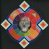 Drunken Demons | Kalter Hase Mix | mnml [FREE DOWNLOAD]