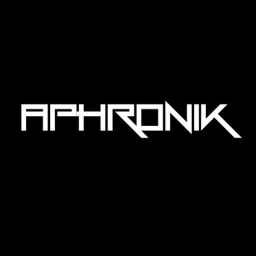 MA FREND - APHRONIK