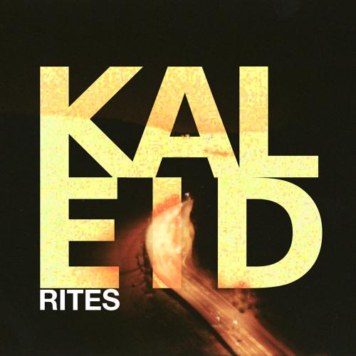 Rites (Edit)