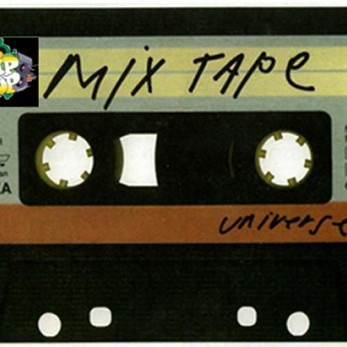Mixtapes Hip Hop