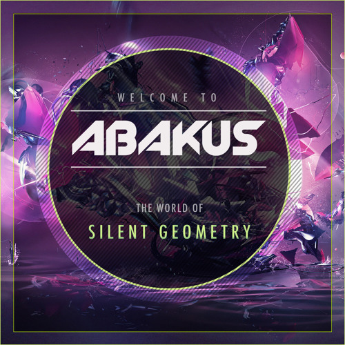 Abakus - Sudden Rush [EXCLUSIVE PREMIERE]