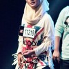 Fatin Shidqia Lubis [X Factor] - it will rain (cover Bruno Mars)