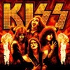 Rock and Roll All Nite - Kiss Live (Mexico, Foro Sol 29-09-12)