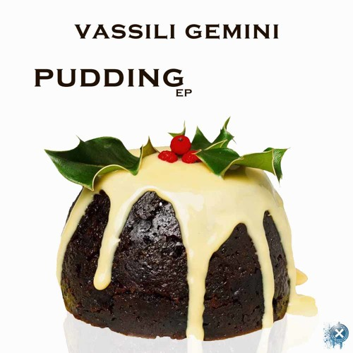vassili gemini - le pudding à l'arsenic (vocal edit) free download