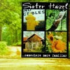 Sister Hazel :: All for You