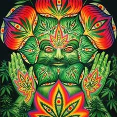 ॐNew Hallelujah -  Goa Trance (by Goalog)ॐ 29.03.2013rmx