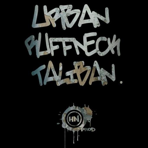 # URBAN RUFFNECK TALIBAN_Hn_Nico(sax)