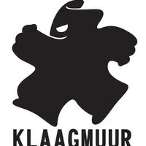 Juxtapoison (live) @ Klaagmuur+Patek 23-03-2013 Piratenbar Scheveningen