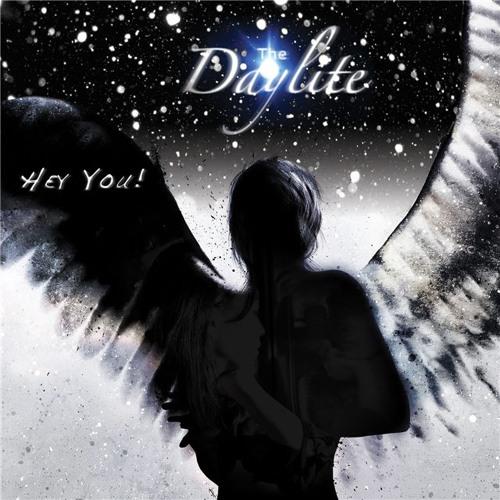 Hey You [Demo Version]