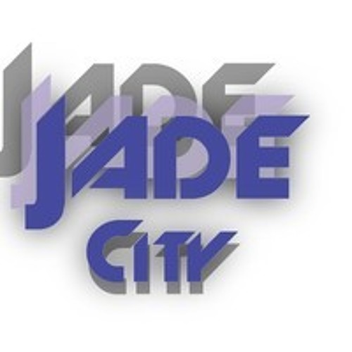 Jade City - Everything is Amazing ** Released on Systematik music now**
