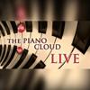 TPClive Piano Improvisation (March 2013) - Patrick Ytting