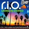 Living In Stereo Remix - R.I.O.  Feat. DJ ANDY PERU - (www.DjAndyPeru.es.tl)
