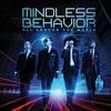 mindless behavior video