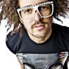 RedFoo - Bring Out The Bottles (Instrumental)