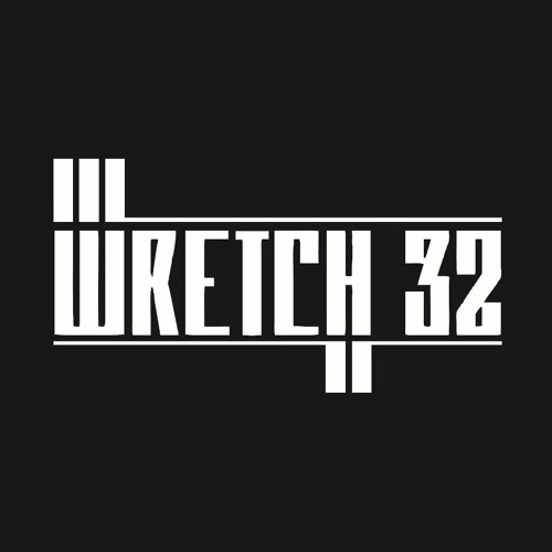 Wretch 32 - Blackout (T.Williams Remix)