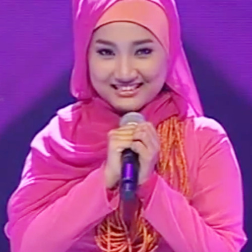 Fatin Shidqia Lubis - It Will Rain [Cover]