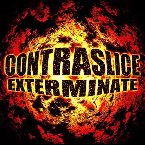 Exterminate [WIP]