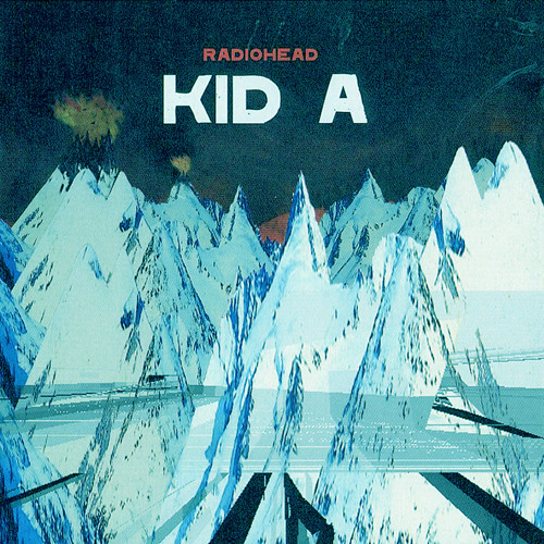 port-royal VS Radiohead - FREE DOWNLOAD