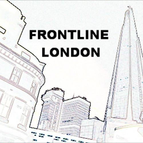 Frontline London (Episode 1)