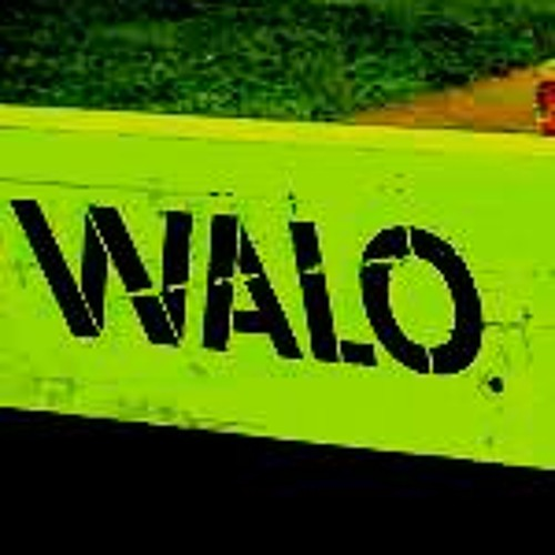 Crux ( Original Mix ) - WALO >>> DOWNLOADABLE <<<