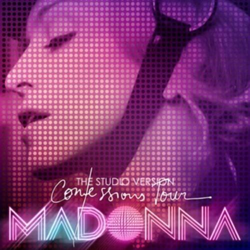 madonna-erotica-you-thrill-me