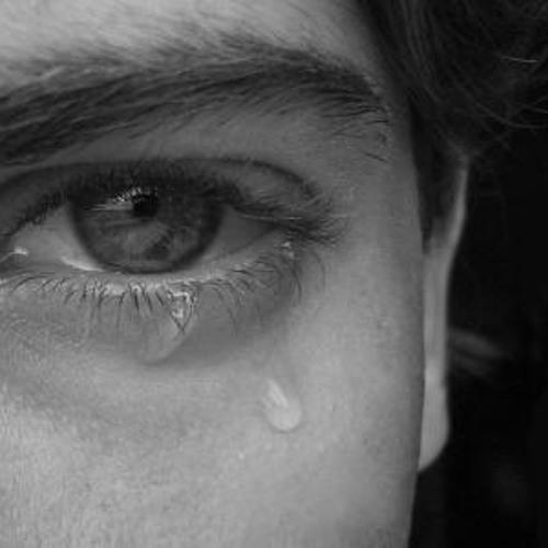 Y si lloramos juntos