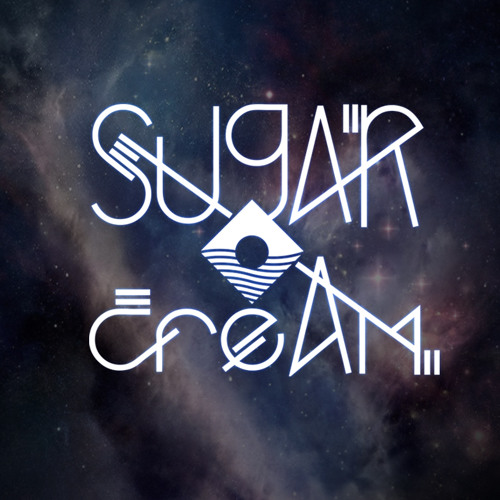 Sugar and Cream vol 2