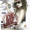 EYE NEED MUSIC VOL.10 - DJ MANIFEST & SCOOBY SCREW - FULL MIX (TRAP RAP HIP HOP)