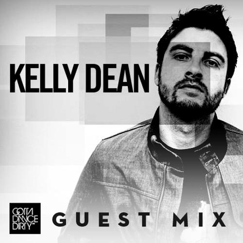 GDD™ Guest Mix: Kelly Dean