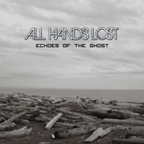 All Hands Lost - Ambitions (Emo Rock, mixed and mastered by kjell159)