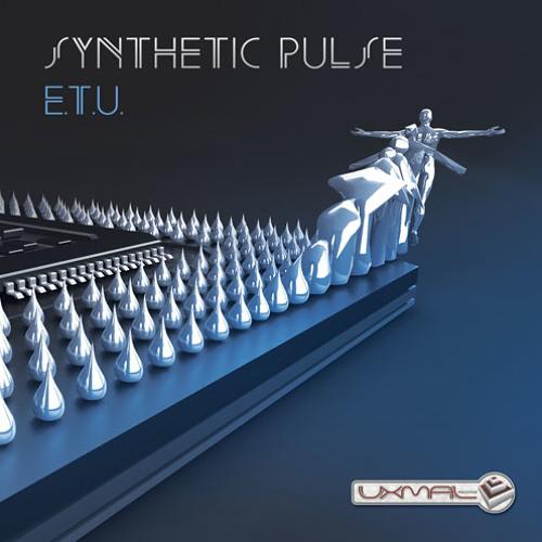 Stratil, Synthetic Pulse - Recipe Upload
