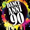 The music and my life dance anni 90 vol 1