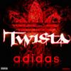 Twista - A.D.I.D.A.S. (Explicit)