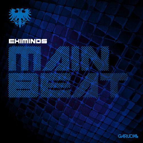 Mainbeat by Eximinds