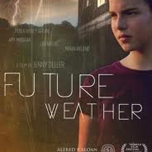 Future Weather Soundtrack