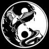 Musica Relajante Kung-fu - Relajación - Meditación