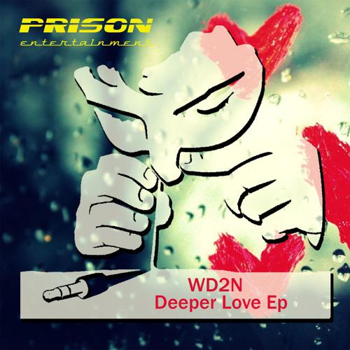 WD2N - Yinna Hot (Original Mix)