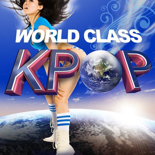 K-POP (for Film, TV & Ads)
