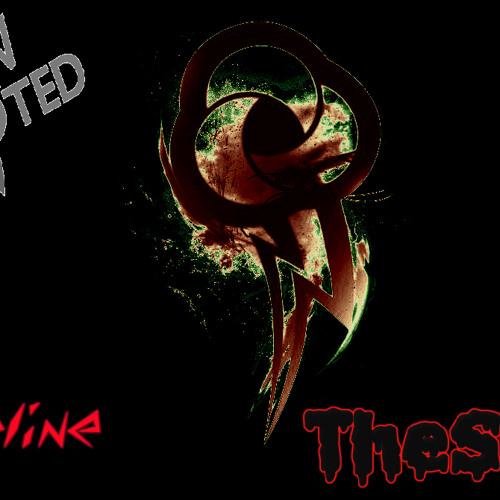 TheShad3 - Discipline [Rainbow & Rooted]