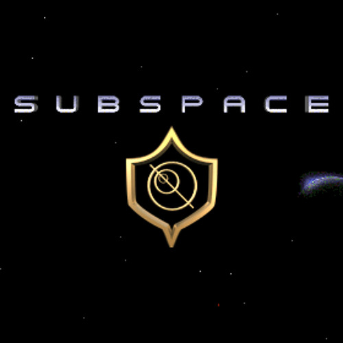 Chris Blair - Subspace FREE DOWNLOAD!!!